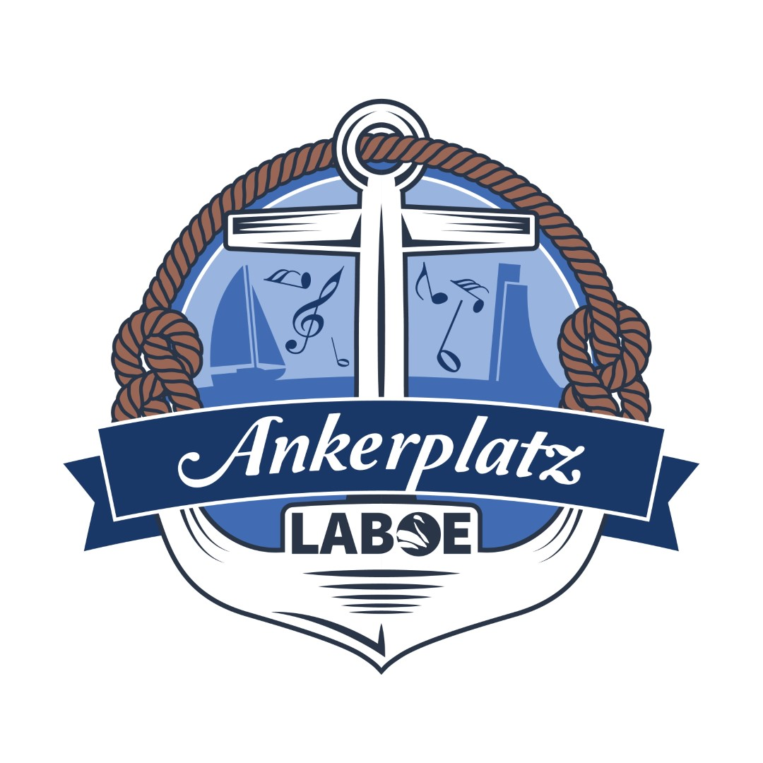 Logo Ankerplatz Laboe