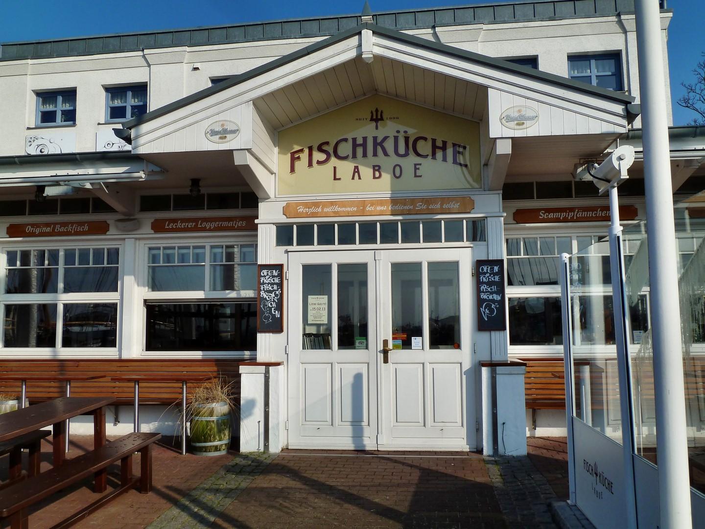 fischküche | bnbnews.co
