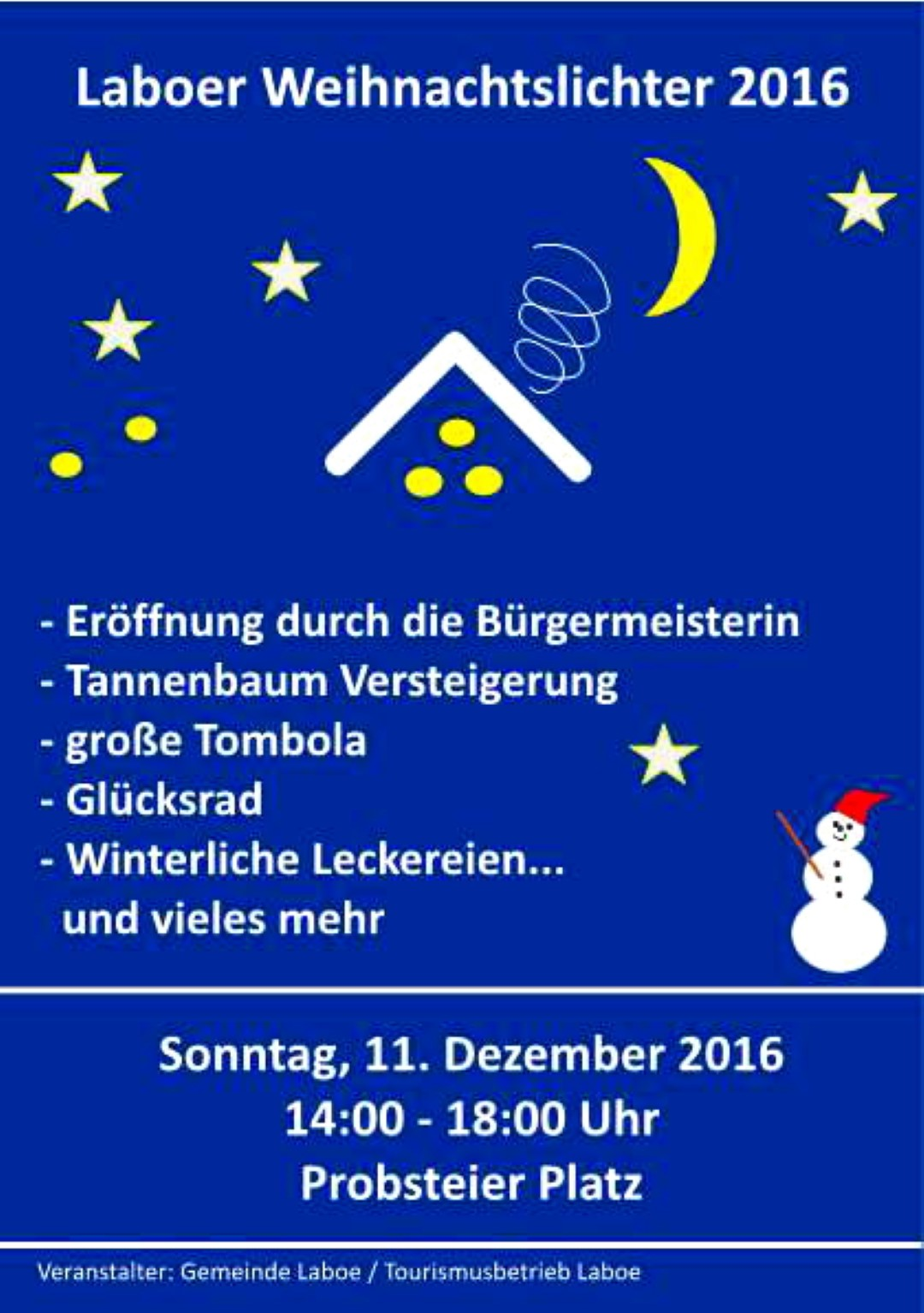 Ungewöhnlich Mini Weihnachtslicht Schaltplan Galerie - Der ...